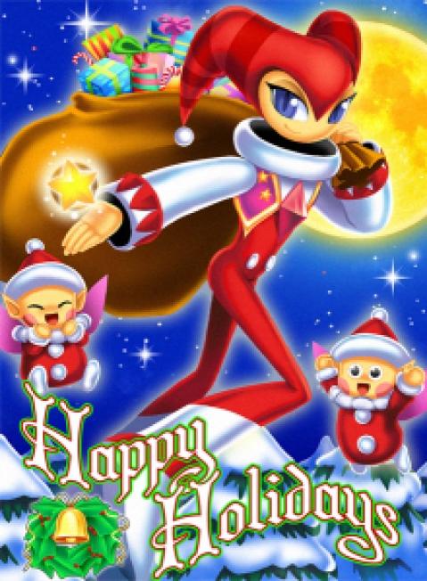 christmas_nights_card_by_kichigai