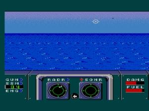 Poseidon Wars 3D (UE) [!]000