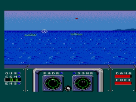 Poseidon Wars 3D (UE) [!]003