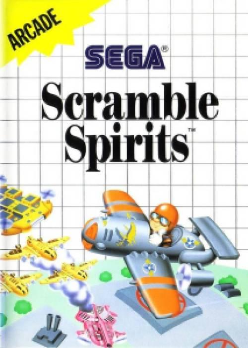 ScrambleSpiritsEU