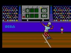 Tennis Ace (E) [!]001