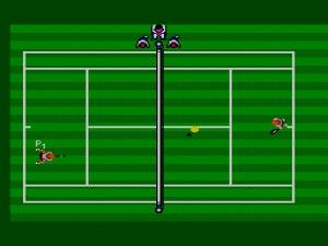 Tennis Ace (E) [!]002