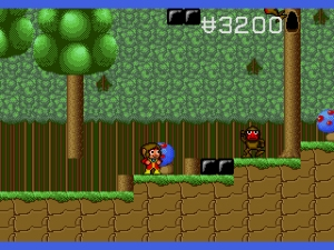 Alex Kidd in the Enchanted Castle (U) [!]004
