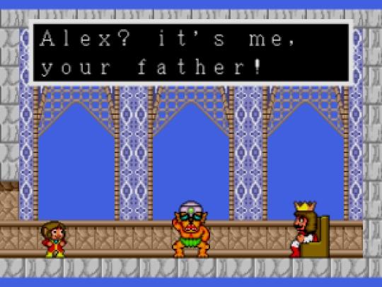 Alex Kidd in the Enchanted Castle (U) [!]009