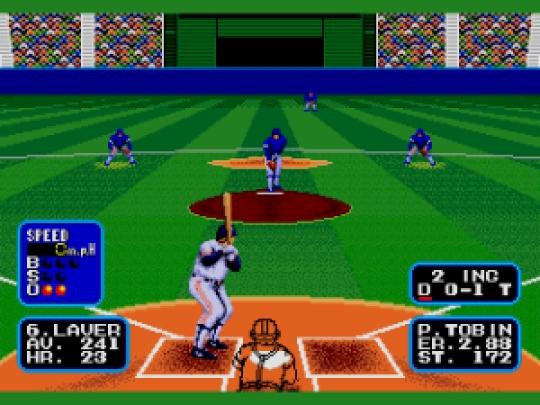 Tommy Lasorda Baseball (U) [!]001