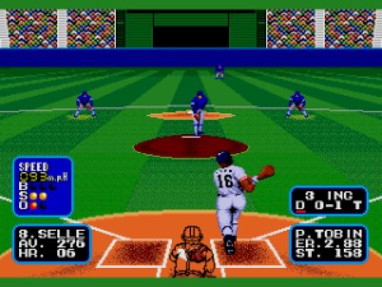 Tommy Lasorda Baseball (U) [!]002