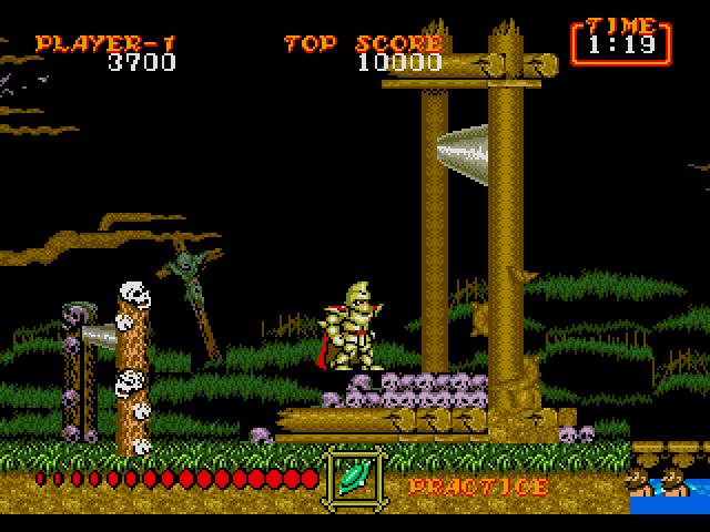 ghouls-n-ghosts-game-free