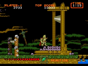 Ghouls 'N Ghosts (UE) (REV01) [!]000