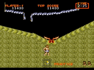 Ghouls 'N Ghosts (UE) (REV01) [!]001