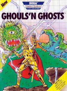 GhoulsNGhosts