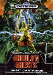 GhoulsNGhostsUS
