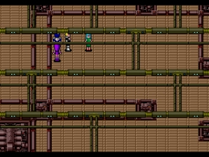 Phantasy Star II (UE) (REV01)001