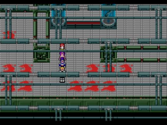 Phantasy Star II (UE) (REV01)004