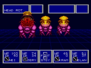 Phantasy Star II (UE) (REV01)005