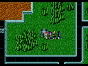 Phantasy Star II (UE) (REV01)007