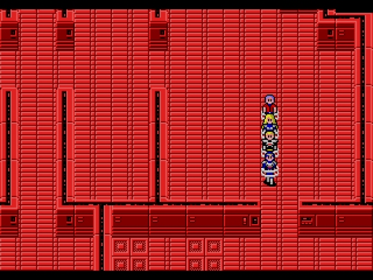 Phantasy Star II (UE) (REV01)011