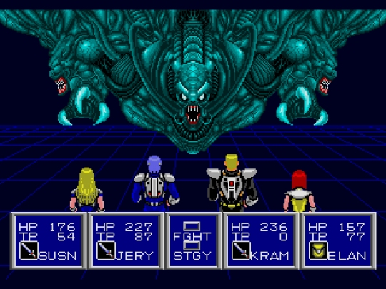 Phantasy Star II (UE) (REV01)013