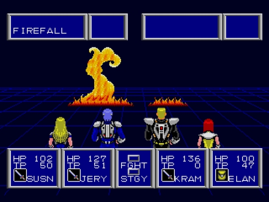 Phantasy Star II (UE) (REV01)015