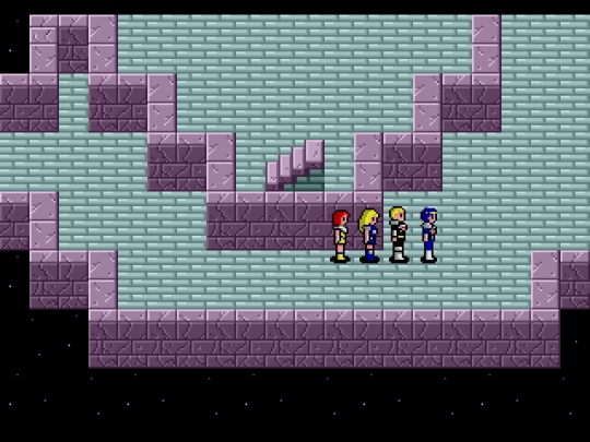 Phantasy Star II (UE) (REV01)016