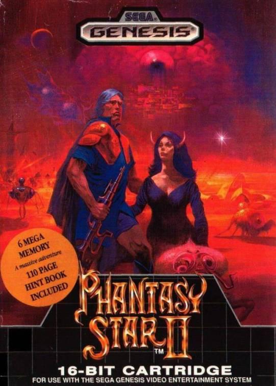 PhantasyStarIIUS