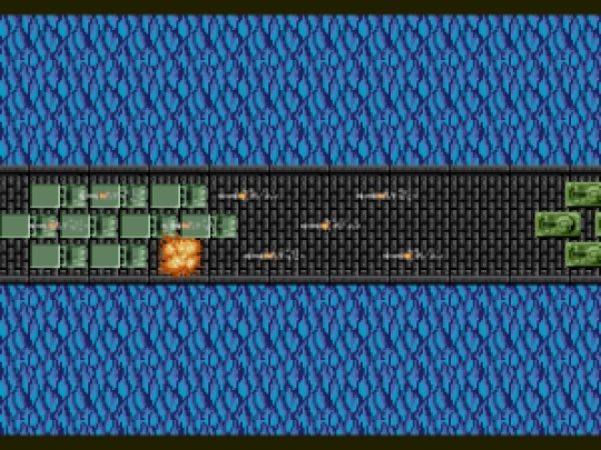 Super Daisenryaku (J) (REV00) [!]003