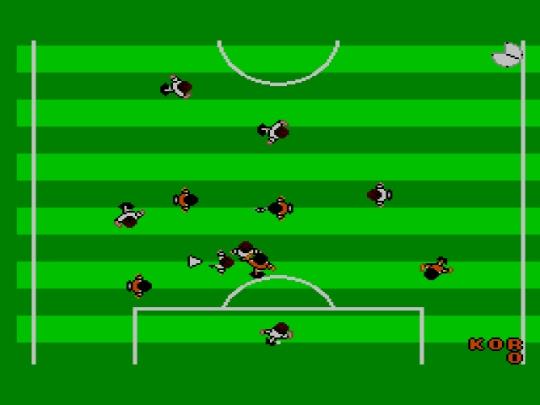 World Cup Italia '90 (E) [!]002