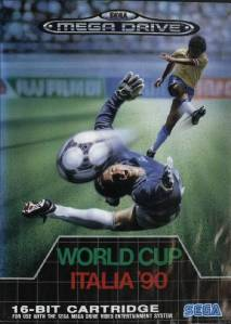 WorldCupSoccer90