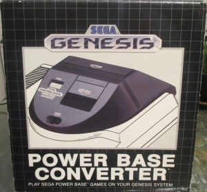 PowerBaseConverter_MD_US_Box_Front