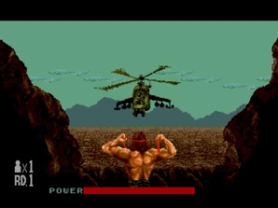 Rambo III (W) (REV00) [!]000