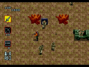 Rambo III (W) (REV00) [!]002