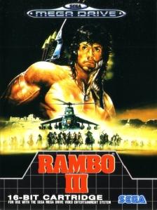 RamboIIIEU