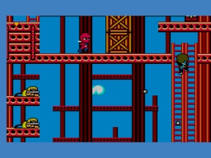Alex Kidd in Shinobi World (UE) [!]001
