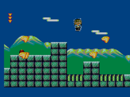 Alex Kidd in Shinobi World (UE) [!]004