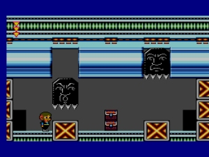 Alex Kidd in Shinobi World (UE) [!]007