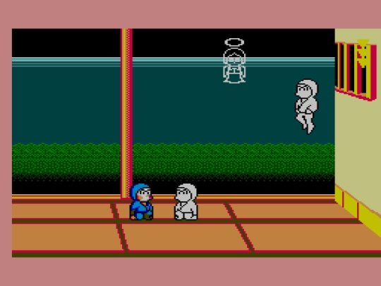 Alex Kidd in Shinobi World (UE) [!]009