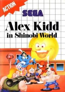 AlexKiddShinobiWorld