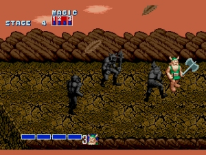 Golden Axe (W) (REV00) [!]005
