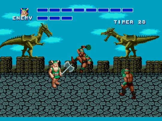 Golden Axe (W) (REV00) [!]013