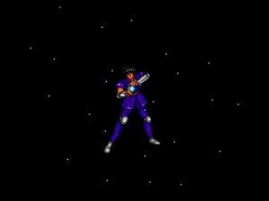 Mystic Defender (W) (REV00) [!]000