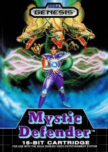 MysticDefender