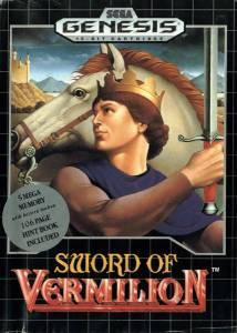 SwordOfVermilionUS