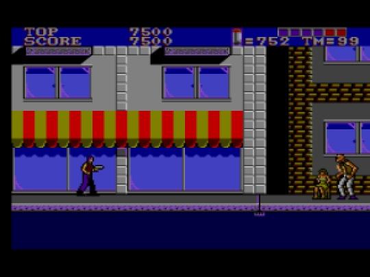 E-SWAT - City Under Siege (UE) [!]001