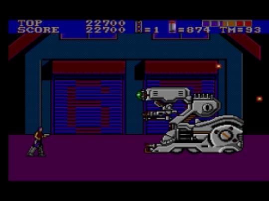 E-SWAT - City Under Siege (UE) [!]006