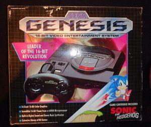 GenesisBundle