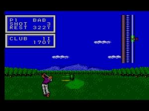 Golf Mania (E) [!]006