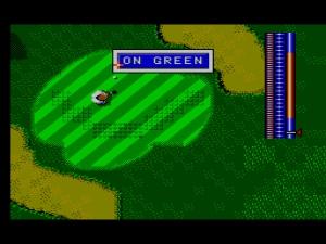 Golf Mania (E) [!]007