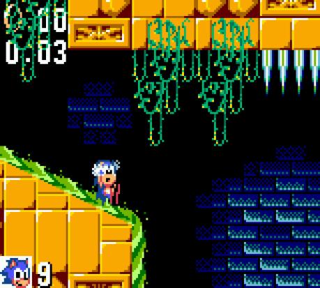 Sonic1GG
