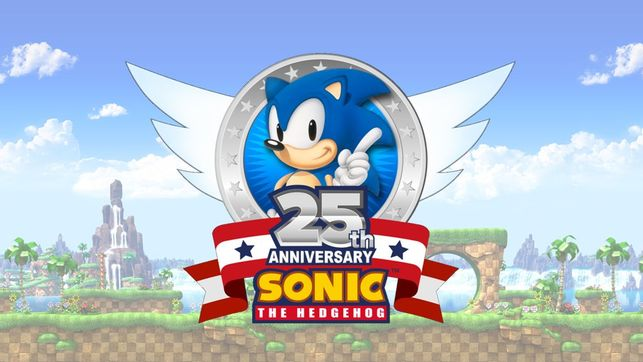 https://segadoes.files.wordpress.com/2016/06/sonic25.jpg