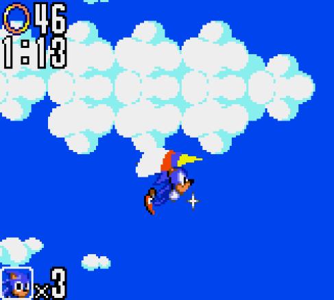 Sonic2GG