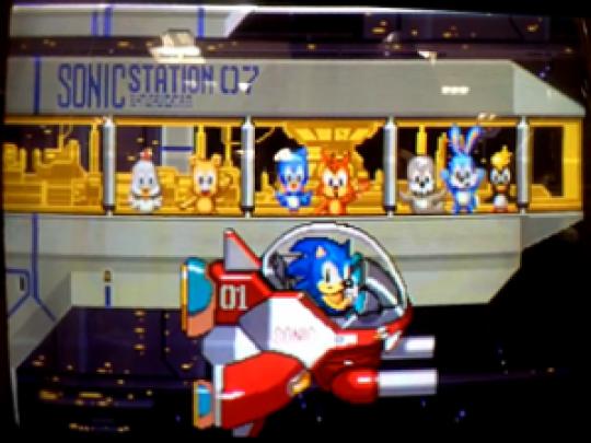 soniccosmofighter8